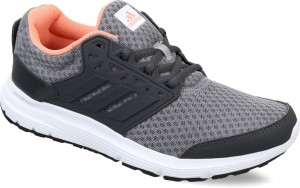 8908aa04ead Adidas GALAXY 3 W Running Shoes Best Price in India