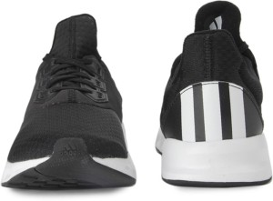 Adidas FALCON ELITE 5 W Running Shoes Black Best Price in India ... 6e36c48db