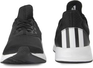 e8b6b8d7e282e Adidas FALCON ELITE 5 W Running Shoes Black Best Price in India ...