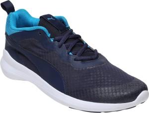 Puma Pacer Evo IDP Running Shoes Best