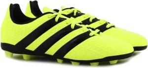 Adidas ACE 16.4 FXG J FOOTBALL/SOCCER