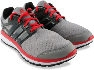 finest selection fe50a 0929c Adidas ENERGY CLOUD M Running Shoes