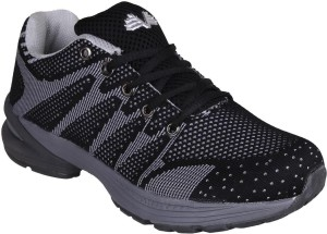 Vijayanti V Knit 6 0 Running Shoes Best