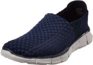 skechers shoes in mumbai price