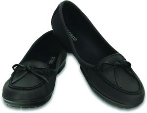 d5d2ab1ca7 Crocs Bellies Black Best Price in India   Crocs Bellies Black ...