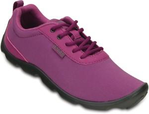 c14ab743a7 Crocs Sneakers Purple Best Price in India   Crocs Sneakers Purple Compare Price  List From Crocs Sneakers 4284723   Buyhatke