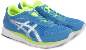 Asics GEL FEATHER GLIDE 4 Sports Shoe