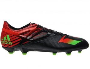 Adidas MESSI 15.1 Men Football Shoes