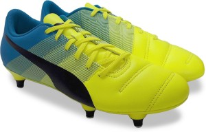 Puma evoPOWER 4.3 Football Shoes