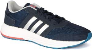 buy online 570e3 df646 Adidas Neo CLOUDFOAM SATURN Sneakers