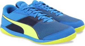 Puma Nevoa Lite v3 Football Shoes