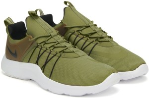 save off 7ab47 a0596 ... discount nike darwin sneakers 0f405 8d9e2