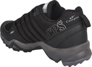 Campus TRIGGEER Running Shoes Compare