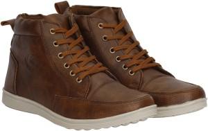 Kraasa Ace 850 Boots, Party Wear