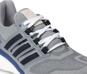 detailed look 4a4cd d3114 Adidas ENERGY BOOST 3 M Running ShoesGrey