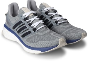 timeless design b9c76 a0f55 Adidas ENERGY BOOST 3 M Running Shoes