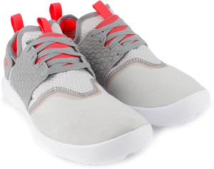 Reebok SOLE IDENTITY Walking Shoes Grey Best Price in India  78c499bbe