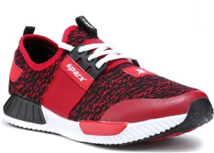 Sparx 264 Running Shoes Best Price in