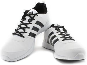 adidas alcor syn 1 0 uomini scarpe miglior prezzo in bianco nero