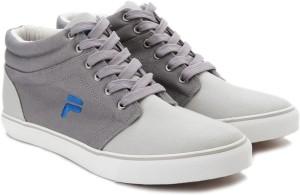 Fila Casual Shoes Price in India | Fila