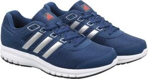 Adidas DURAMO LITE M Running Shoes Blue Best Price in India  705194048