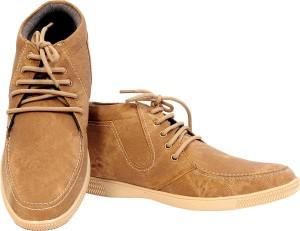 5fecc5a23109 U2 Sneakers Lace Up Beige Best Price in India   U2 Sneakers Lace Up ...