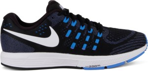 bb116179d99 Nike AIR ZOOM VOMERO 11 Running Shoes Best Price in India