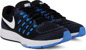 good selling coupon codes authentic quality Nike AIR ZOOM VOMERO 11 Running ShoesMulticolor