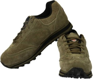 44b624c669 Touch By Lakhani 098 Running Shoes Olive Best Price in India | Touch By Lakhani  098 Running Shoes Olive Compare Price List From Touch Sports Shoes 1112974  | ...