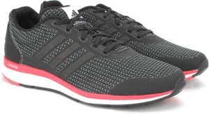 Adidas LIGHTSTER BOUNCE M Running Shoes