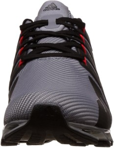 check out c7d1c ab85f ... inexpensive adidas springblade pro m running shoesblack grey b796a 9bf97