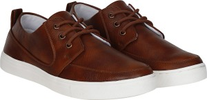 Kraasa Premium Sneakers, Boat Shoes, Corporate Casuals, Party Wear