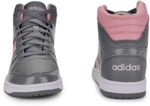 meilleures offres sur adidas x tc (hommes) chaussures de foot de comparer