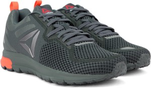 Reebok ONE DISTANCE 2.0EX Running Shoes ( Grey )