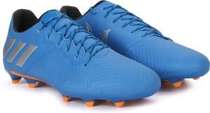 Adidas MESSI 16.3 FG Football Shoes