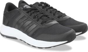 buy online 62d99 1b8cf Adidas Neo CLOUDFOAM SATURN Sneakers