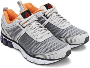 dad9be531678 Reebok JET DASHRIDE 2 0 Running Shoes Best Price in India