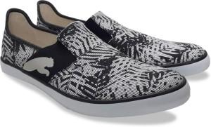 Sneakersblack On Graphic Lazy Slip Puma Dp 6bfvgyIY7m