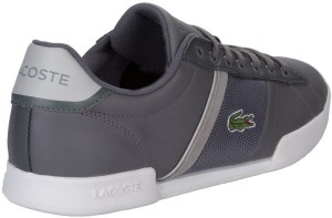 4f51d5a80113 Lacoste Grey Best Price in India