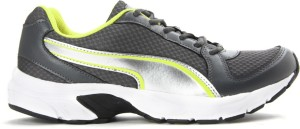 391e35eba4a4d2 Puma Bolster DP Men Running Shoes Grey Best Price in India