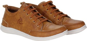 Knot n Lace Premium Sneakers, Corporate Casuals, Boat Shoes, Party Wear