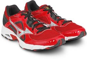 Mizuno Empower 3 Running Shoes