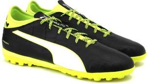 Puma evoTOUCH 3 TT Football Shoes