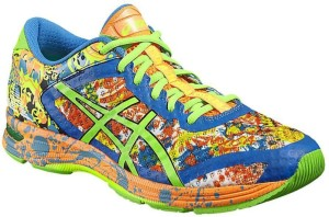 c25b91903037 Asics GEL NOOSA TRI 11 Running Shoes Best Price in India