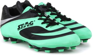 Stag Valento Football Shoes