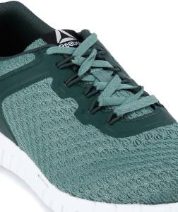 info for 3ad7e eeb65 Reebok ZQUICK LITE Running ShoesGrey