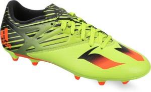 Adidas MESSI 15.3 Men Football Shoes