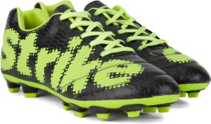 Stag Strike Football Shoes