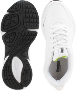 ddf8e0c257ccea Reebok Boys Running Shoes White Best Price in India
