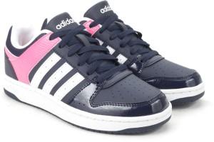 Adidas Neo VS HOOPSTER W Sneakers